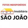 ▪️   Ótima localização ▪️ Próximo à  Av: FRANCISCO VAZ FILHO  ▪️ SUPERMERCADO PALOMAX ▪️  AT: 207,11 m²