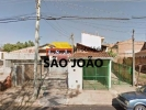 ▪️ 02  CASAS (frente/fundos) por R$ 110.000,00 ▪️ Próximo da FATEC e Av: FRANCISCO VAZ FILHO