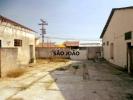 ▪️ Excelente GALPÃO para FINS COMERCIAIS e/ou DEPÓSITOS  ▪️  Á 05 quadras da RODOVIA  WASHINGTON LUIZ  ▪️  09 min do CENTRO COMERCIAL ▪️ AC: 715 m²