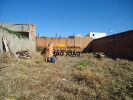 ▪️ BEM LOCALIZADO ▪️  Próximo à MINI MERCADOS ▪️ LOJAS ▪️ ESCOLA ▪️ AT: 125 m²