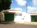 ▪️ Próximo  ao COMÉRCIO da   Rua: MAURÍCIO GALLI ▪️  SUPERMERCADOS SAVEGNAGO ▪️ CAFÉ BARDÔ