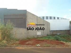 ▪ Próximo à Av: RÔMULO LUPO ▪ À 04 min do SHOPPING JARAGUÁ ▪ UNIP ▪  TONIN SUPERMERCADO ▪ AT: 250 m²