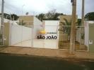 ▪️ CASA NOVA! ▪️ 04 min do COMÉRCIO da  Rua: MAURÍCIO GALLI  ▪️ ACEITA FINANCIAMENTO!