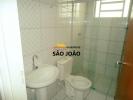 ▪️ CASA NOVA! ▪️ (VILA MALARA) ▪️ 04 min do COMÉRCIO da Rua: MAURÍCIO GALLI ▪️ ACEITA FINANCIAMENTO!
