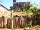 ▪ TERRENO bem localizado em Ribeirão Bonito - SP ▪ AT: 300 m²