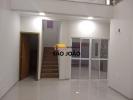 ▪️ Condomínio VALE do CAMPO ▪️ MARAVILHOSO SOBRADO NOVO ▪️