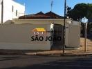 ▪ Ótima Casa no Centro ▪ Pertinho da UNIARA ▪ Bancos ▪ Lotéricas ▪ Supermercados ▪ Clube Araraquarense