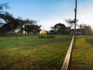 ▪ Condomínio PARQUE ALVORADA ▪ Terreno TOP ▪ AT: 212,63 m² ▪ Com LINDO PROJETO PRÉ APROVADO ▪ ACEITA FINANCIAMENTO