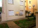 ▪️  Condomínio Residencial Ipês I  ▪️ Próximo ao COMÉRCIO da Alameda Paulista