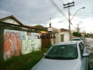 ▪️ REGIÃO CENTRAL ▪️ Para  REFORMAR ▪️ AT: 379 m²