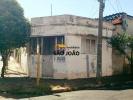 ▪️  EXCELENTE LOCALIZAÇÃO na REGIÃO CENTRAL ▪️  Para REFORMAR ▪️ AT: 600 m²